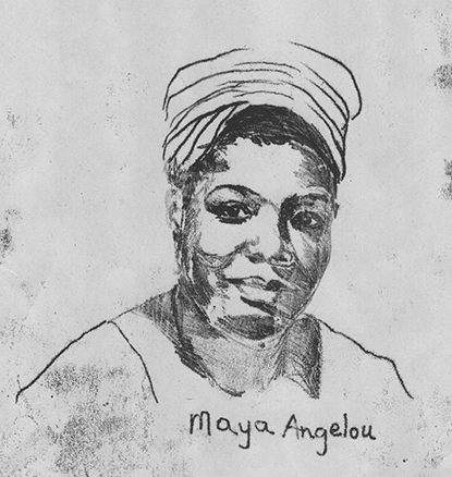 Maya_Angelou_wen