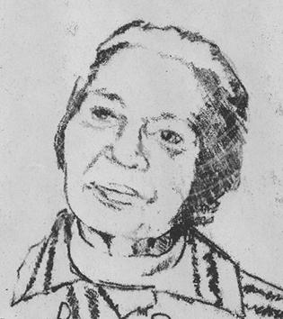 Rosa_Parks_web