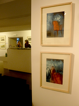 white_moose_exhibition