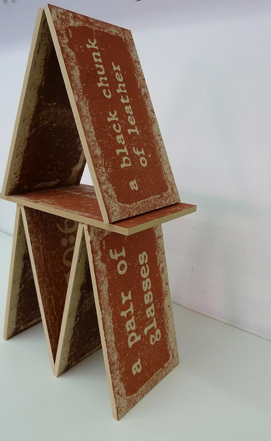 pile_bricks_web